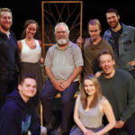 Honor and Revenge in Allegorical Play at Heartwood