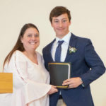 Jacobs Graduates from Carrabassett Valley Academy
