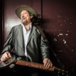 Jerry Douglas & The Earls of Leicester at Opera House June 28
