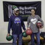 Bowl for Kids' Sake Raises over $70,000 for Local Youth Mentoring