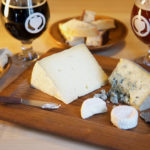 Midcoast Cheese and Beer Pairing Event