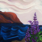 New Gallery Opens June 21 on Federal Street in Wiscasset