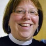 St. Andrew's Episcopal Church to Welcome New Rector