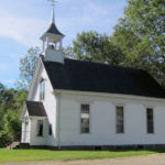 St. Paul's Chapel Society to Meet
