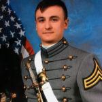West Point Graduate