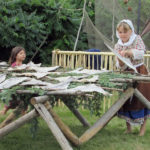 Colonial Pemaquid State Historic Site to Host 17th Century Event