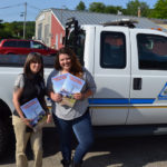 Lincoln County Road Atlas Now Available, Special Offer Supports Emergency Services