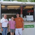 Delano Seafood Shack Opens in Waldoboro