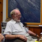 Westport Selectmen Learn About RSU 12 Solar Project