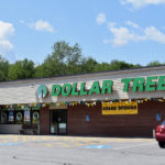 Dollar Tree Opens in Wiscasset Marketplace