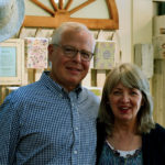 Couple Reincarnates Classic Country Store in Wiscasset