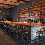 Water Street Kitchen and Bar Aims to Become a 'Destination' Restaurant