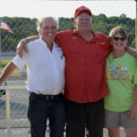 Wiscasset Speedway Marks 50 Years with New Hall of Fame