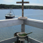 Blessing of the Fleet is July 14