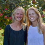 Davis Sisters to Perform in Cushing