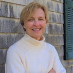Friends of Colonial Pemaquid Evening Lecture is July 29