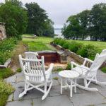 Garden Club of Wiscasset Seeks New Members
