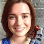 Irish Fiddle Concert in New Harbor