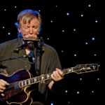 Lovin' Spoonful's John Sebastian to Perform at Opera House