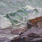 Kefauver Studio & Gallery Calls Artists