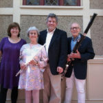 Maine Friends of Music to Perform