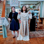 'Much Ado About Nothing' at Skidompha Library