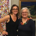 Needham Gallery to Host Second Exhibit