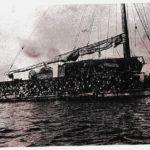 Newcastle History