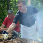 North Nobleboro Day is Aug. 10