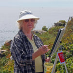 Pemaquid Artists to Paint En Plein Air July 18