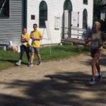 Westport Island Shore Run 10K is Aug. 18