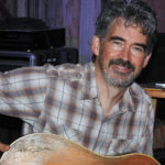 Singer-Songwriter Slaid Cleaves Coming Home for Benefit Concert