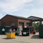 Fiberight Delay Prompts Wiscasset Recycling Switch