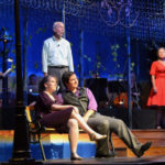 Review: 'Grand Night for Singing' is 'Best Show Ever'