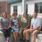 New Teachers Ready for School to Start at JVS