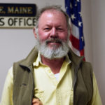 Newcastle Selectman to Resign