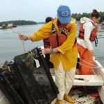 Learn About Aquaculture Challenges, Opportunities at Aug. 9 Seminar