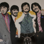Medomak Arts to Present Beatles Night