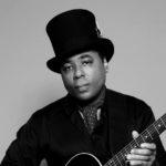 Blues Master Chris Thomas King on Stage Aug. 24