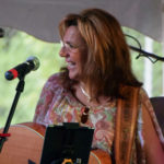 Debbie Myers to Perform at North Nobleboro Day