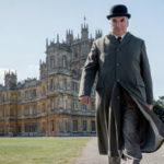 "Harbor Theater to Host Sneak ""Downton Abbey"" Preview"