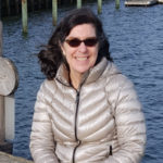 'Fledgling to Flyer' Author at Friends of Waldoboro Public Library Meeting