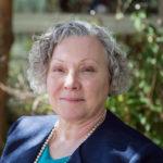 Frances Perkins Center to Honor AFL-CIO Exec and Child Advocate