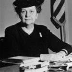 'Life and Legacy of Frances Perkins' to Screen Aug. 29