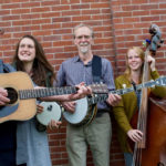 Sandy River Ramblers Coming to Lobster and More