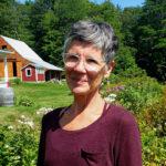 Juniper Hill School for Place-Based Education Welcomes Martha Sullivan