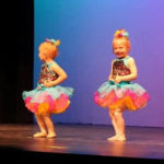 Fall Classes at Midcoast Dance Studio