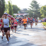 Midcoast Humane to Host Save a Stray 5K with L.L. Bean