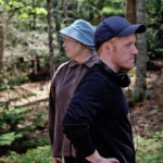 Director to Attend Midcoast Premiere of Maine-Made Film