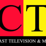 LCTV Changes Name